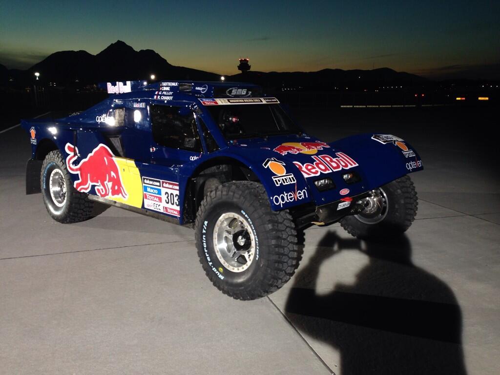 Rallye Raid Dakar Argentina - Bolivia - Chile 2014 [5-18 Enero] - Página 5 BZah6bVIgAAj1pH