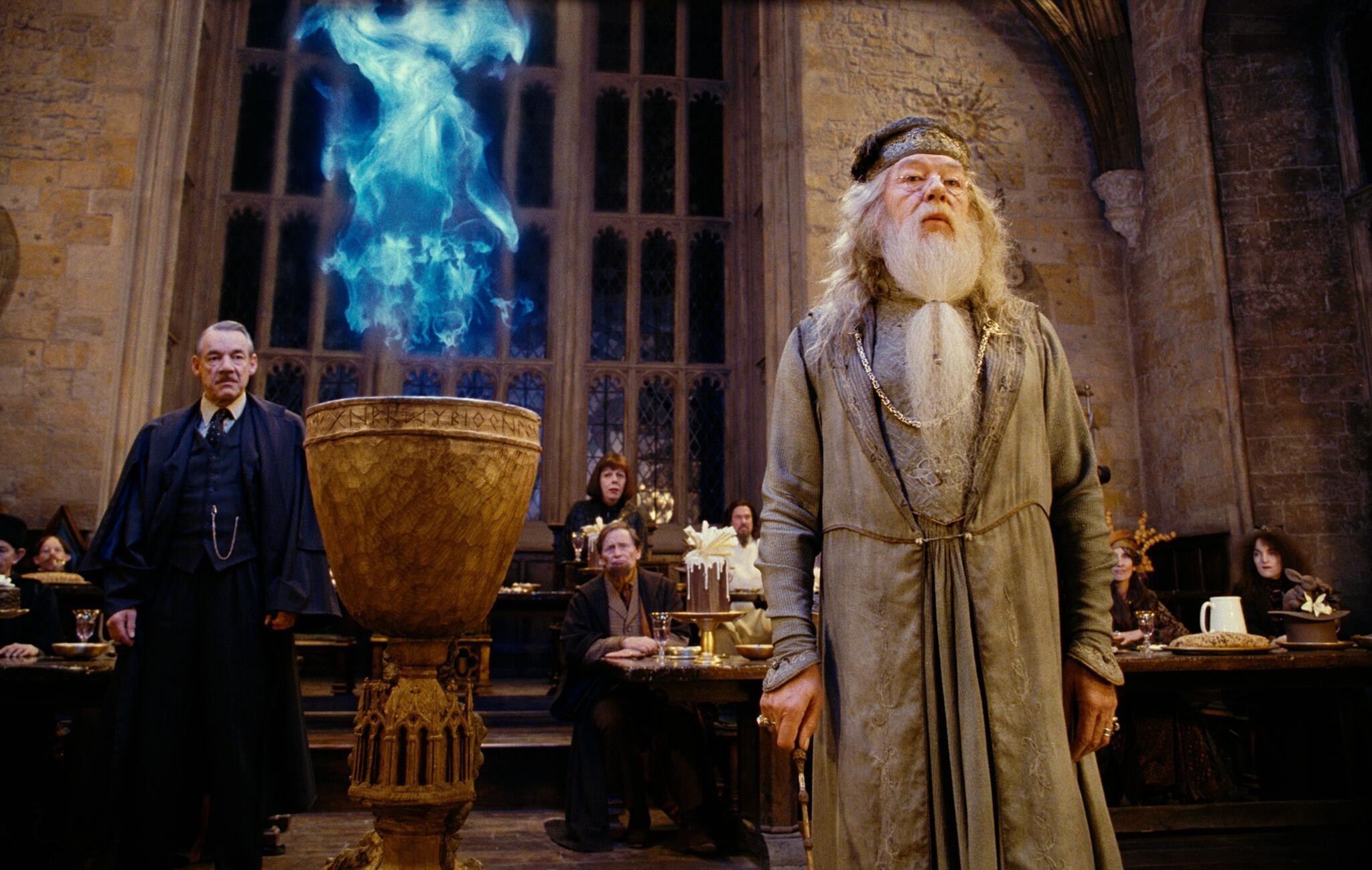 или пластичная картинки магия волшебство поттериана стали помогать, приняв