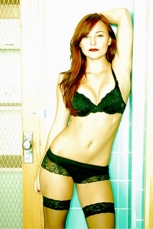 Briana evigan sexy pics