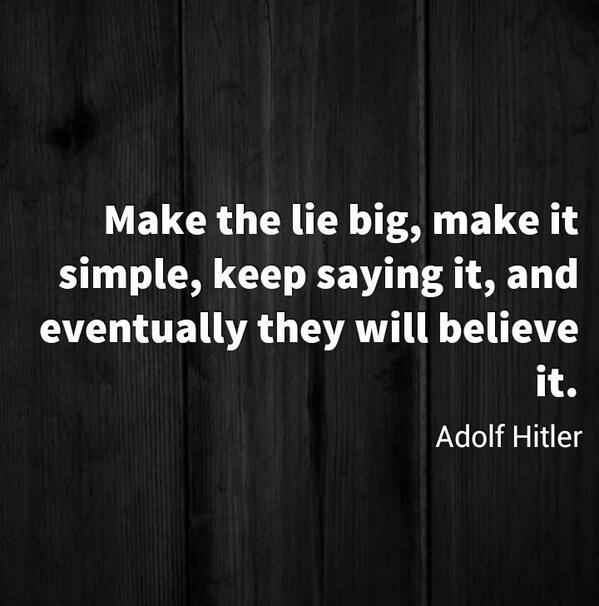 Obama's mantra. http://t.co/H2WmjDq9ZU
