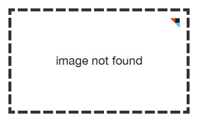 book Datenbanksysteme: Konzeptionelle Datenmodellierung