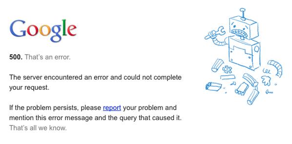 How To Fix [pii_email_3a055da5e78763bfb9d1] Error Code in 2021?