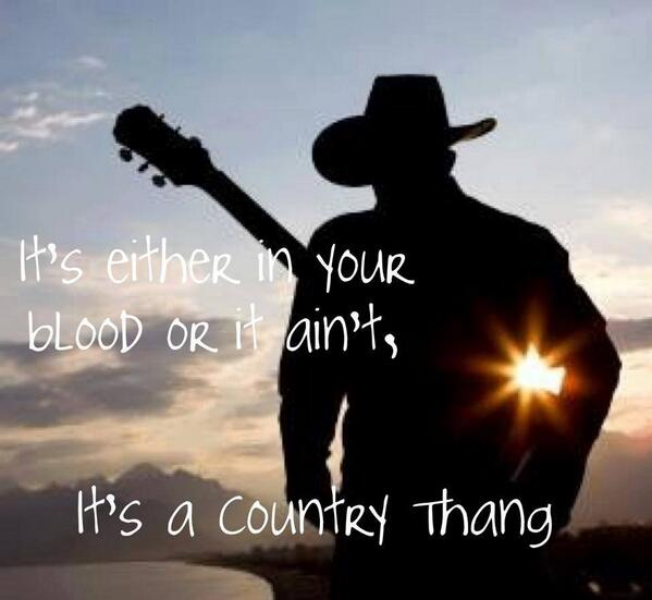 #CountryThang #CountryMusic @coltford http://t.co/gXljPnzjBu