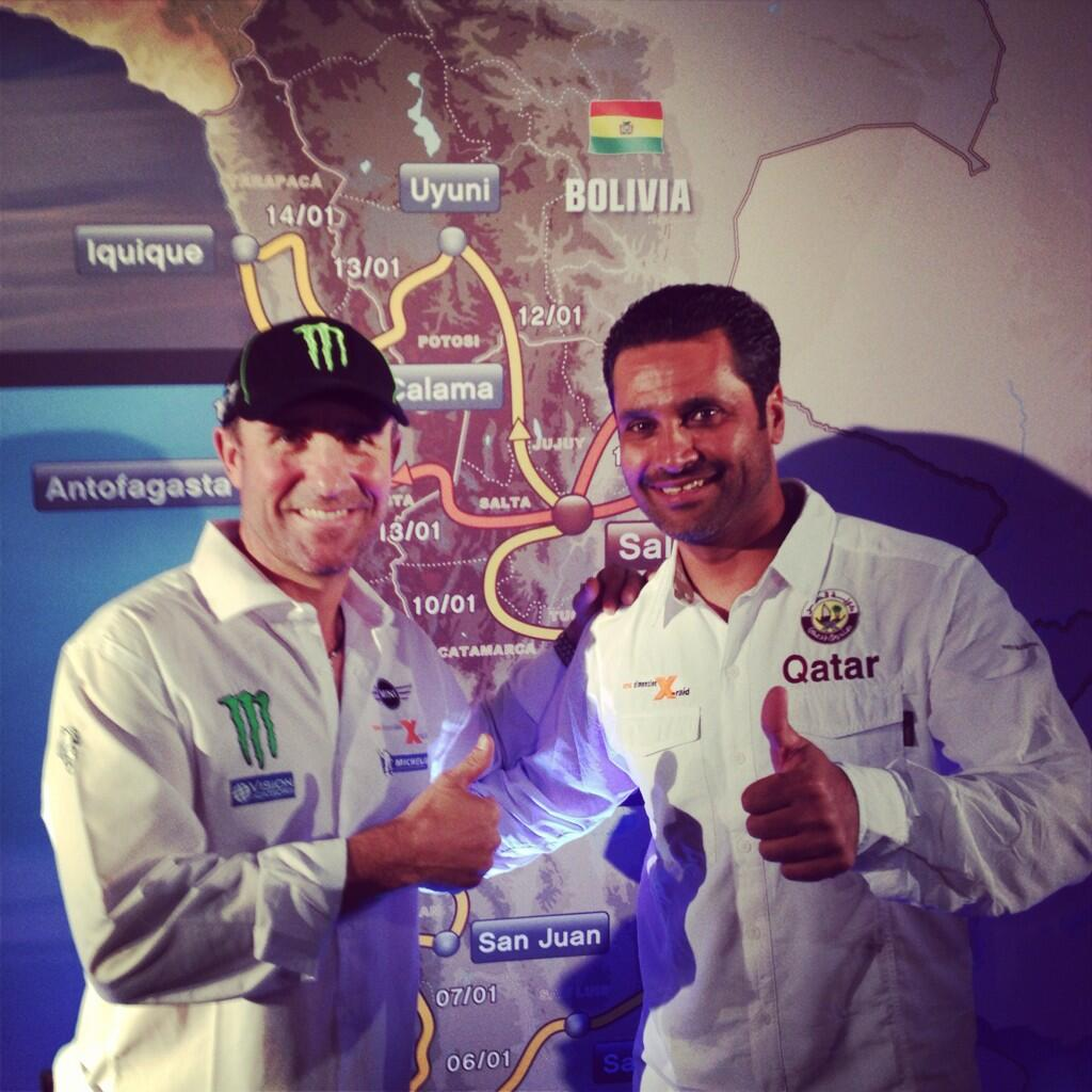 Rallye Raid Dakar Argentina - Bolivia - Chile 2014 [5-18 Enero] - Página 6 BZgm4n8IUAA_V1w