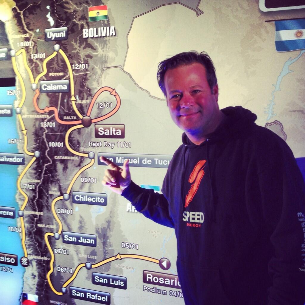Rallye Raid Dakar Argentina - Bolivia - Chile 2014 [5-18 Enero] - Página 6 BZgmE94IEAAGWO4