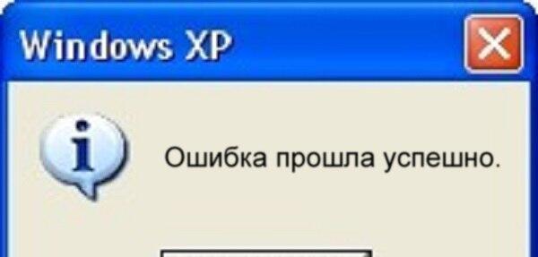 BZgokcKIQAEmP2I.jpg