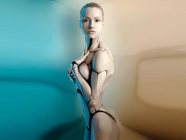 ファイボーグ(fyborg)。機能的サイボーグを意味する言葉。メガネやコンタクトレンズ及び携帯電話などのテクノロジーによる機能を付加した生物を指す。つまりこの文章を読んでいるアナタもファイボーグに該当している。