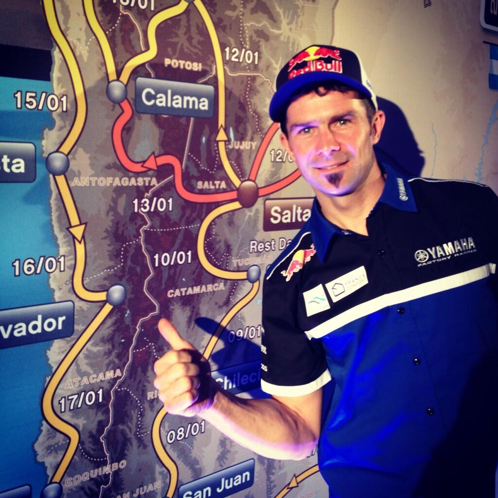 Rallye Raid Dakar Argentina - Bolivia - Chile 2014 [5-18 Enero] - Página 6 BZhCjUwIUAEZvu_