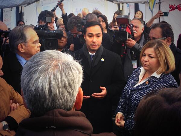 ".@JoaquinCastrotx: ""Thank you for making sure this issue doesn't go away."" #Ready4Reform #TimeIsNow http://t.co/wAqnbj43fB"