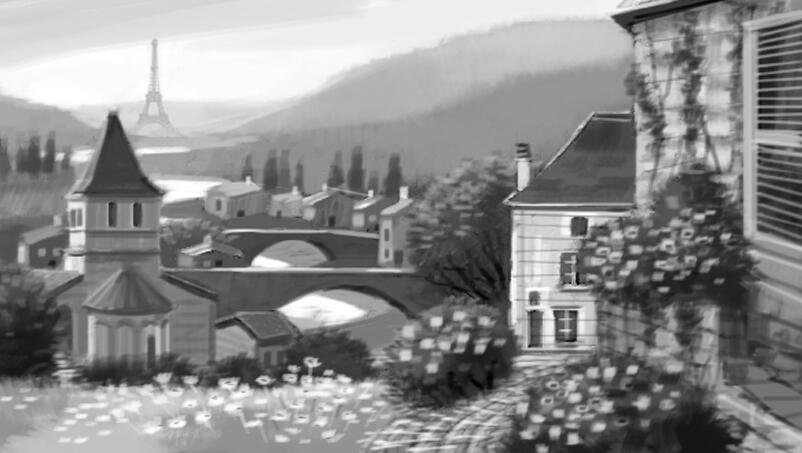 [Imagen]Nuevo Arte conceptual Champ Les Sims BZiU0a4CAAAMjgW