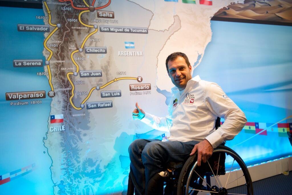 Rallye Raid Dakar Argentina - Bolivia - Chile 2014 [5-18 Enero] - Página 6 BZiUOerIYAMgR0f