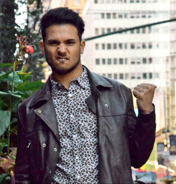"Akhiyan By Mickey Singh Likes: MICKEY SINGH On Twitter: ""Meri Bhii Lift Karade!!!! Http"