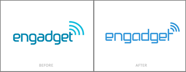 Thumbnail for Engadget redesign: Feedback