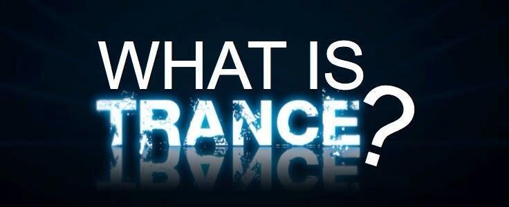 Twitter / iLoveTrance: Melodic, euphoric and entrancing ...