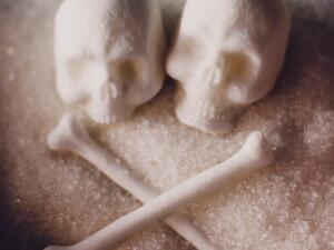 Salute: il sale può aumentare il rischio di cancro allo stomaco