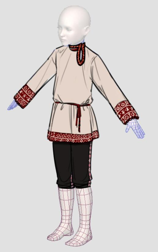 [Imagen]Arte conceptual Madre Rusia BZoL6iACAAACpW1