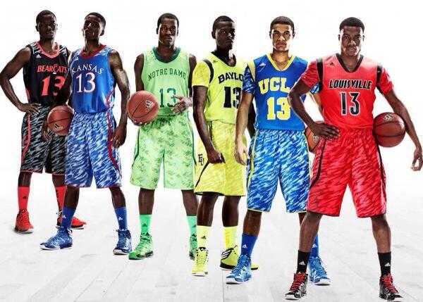 Best Sports Uniforms (@SportUniforms)   Twitter