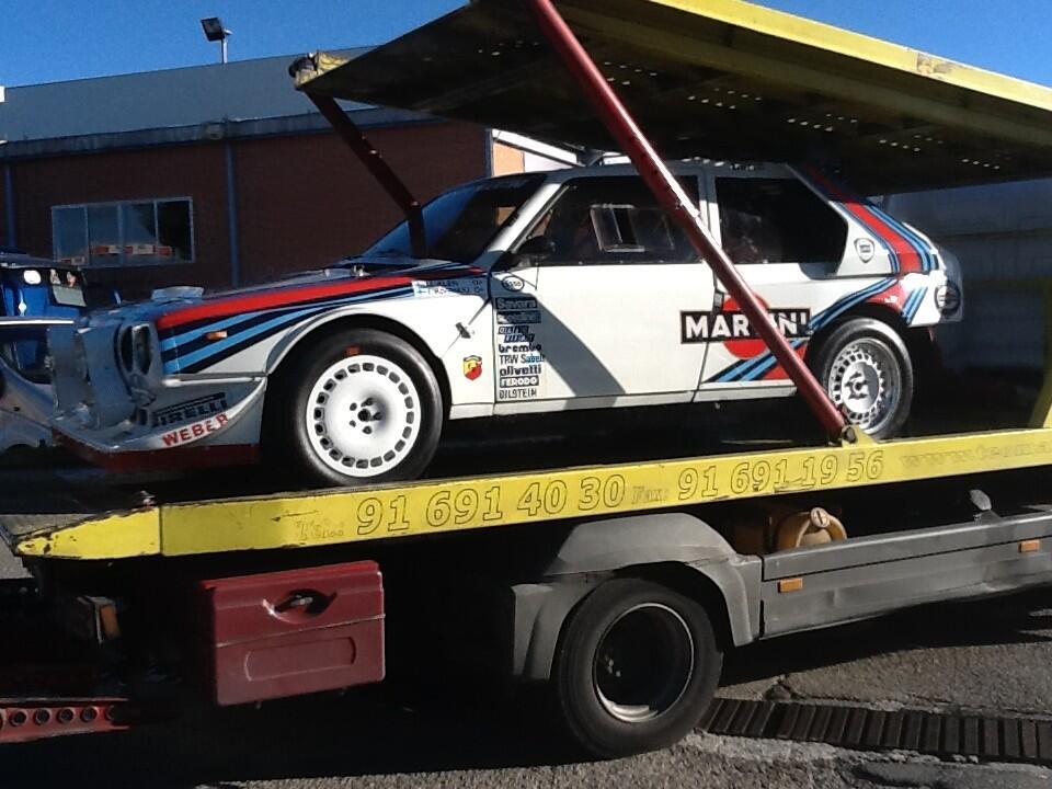 II Gr. A Legend Rallye [23 de Noviembre] - Página 7 BZqxYf-IAAALDqJ