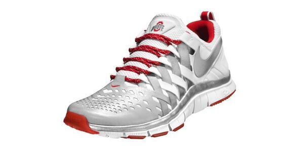 036dbd1cf23b Nike.com on Twitter