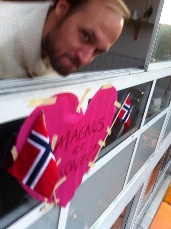 203cc35d Camilla Berg Hansen on Twitter: