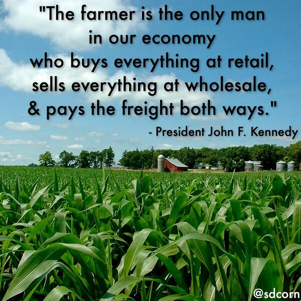Remembering #JFK http://t.co/R7TOewzeHl