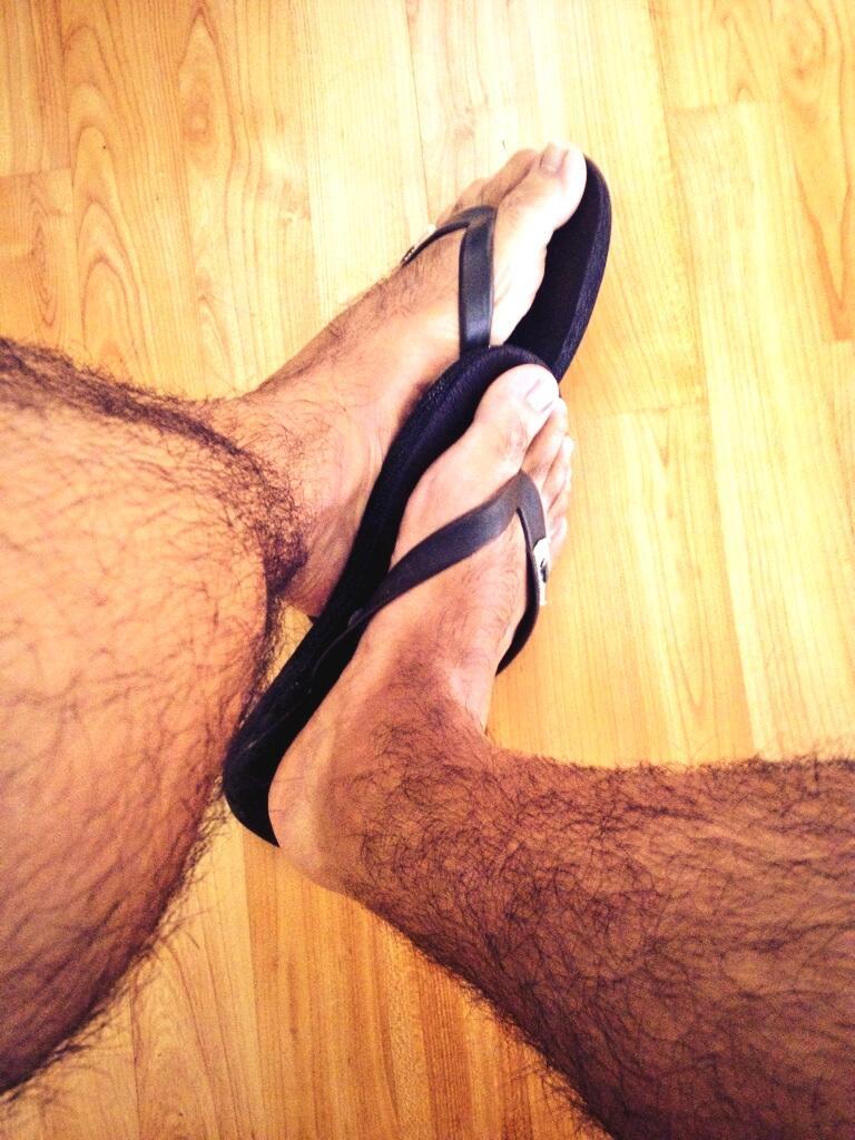 RT @pitosipatas: Creo que con este clima mis sandalias no van :(     Buen día. http://t.co/ZQDloNFyWj