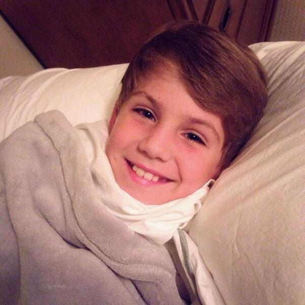 MattyBRaps On Twitter Cant Get Up RT For Sleeping In Saturday Mornings Tco JD3hlbXugD
