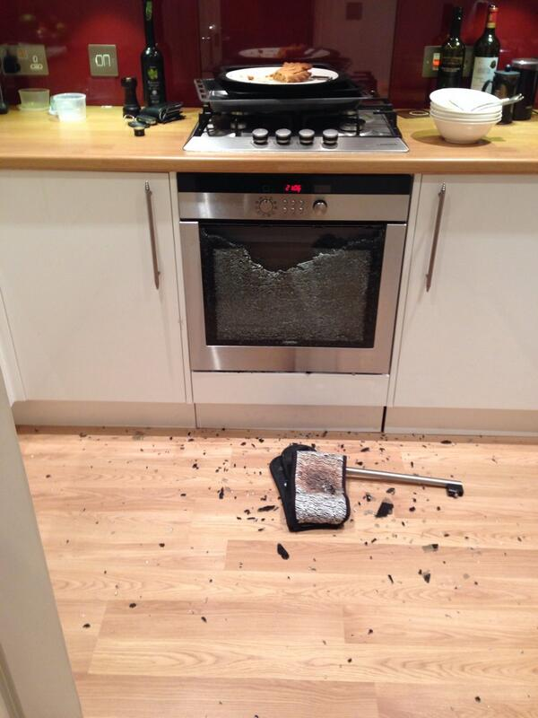 Leigh quigg on twitter siemensuknews my glass oven door exploded leigh quigg on twitter siemensuknews my glass oven door exploded during self clean cycle oven not 5 yrs old planetlyrics Choice Image