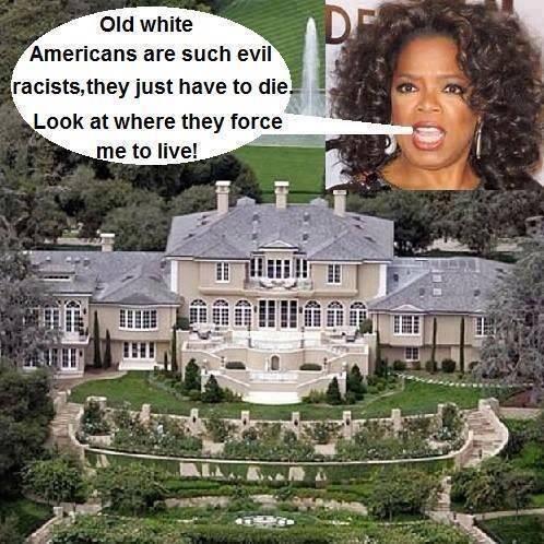 @Oprah http://t.co/LDkFzDNHz3