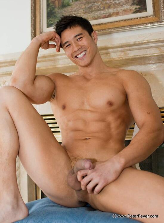 brett jackson gay indiana