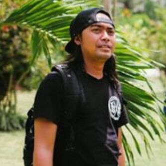 Kami sangat berduka atas meninggalnya #DidietTyaskara salah 1 drummer terbaik Bali, selamat jalan saudaraku.. http://t.co/NOBIZBiWyJ