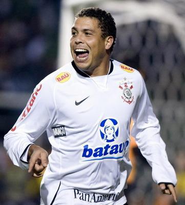 """""""@LaCasacaBlog: #ViernesTemáticoLaCasaca #AntiFriendlySponsor  Corinthians 2008 (vía @Bruno_Campeao ) http://t.co/DWBb40t3M7"""""""