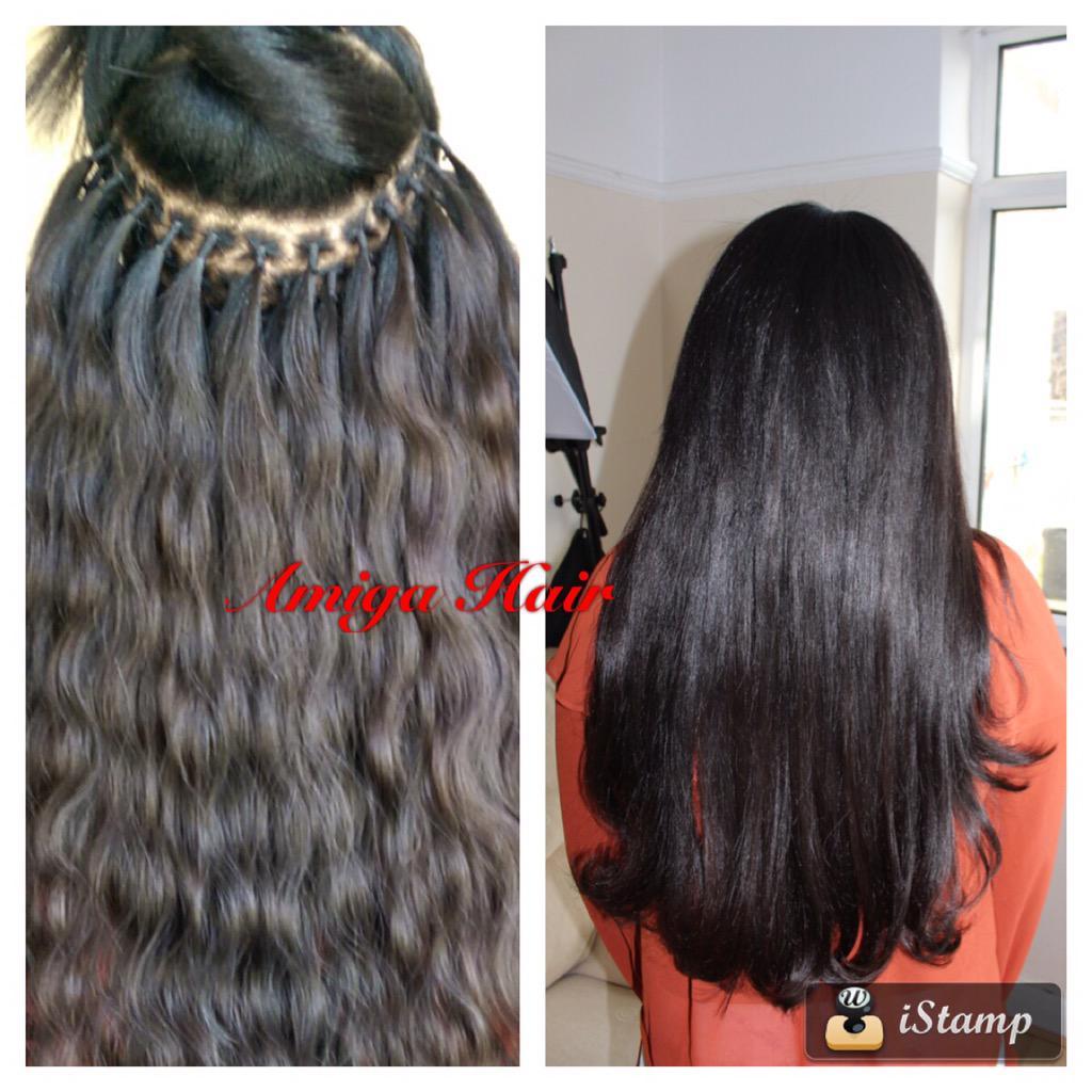 Paula Amiga Hair On Twitter Brazilian Knots Hair Extensions Http