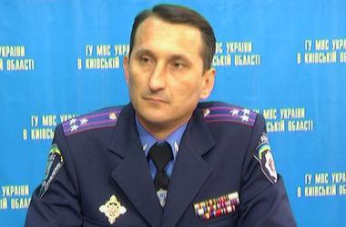 Задержаны четыре банды, нарушавшие режим прекращения огня, - Порошенко - Цензор.НЕТ 3039
