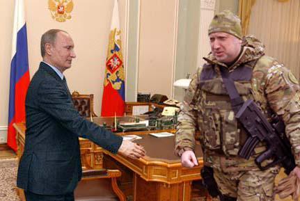 США уже выделили на укрепление обороноспособности Украины 119 миллионов долларов, - Пайетт - Цензор.НЕТ 8676
