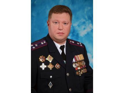 """Под Широкино ранены два бойца - террористы обстреляли позиции из """"отведенного"""" оружия - Цензор.НЕТ 5307"""