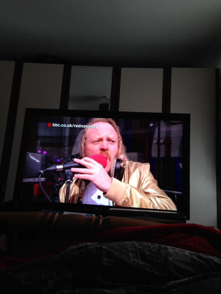 RT @kbabydoll1: @lemontwittor Keith lemon the dj lovin the tunes http://t.co/TGXn3G4rc7