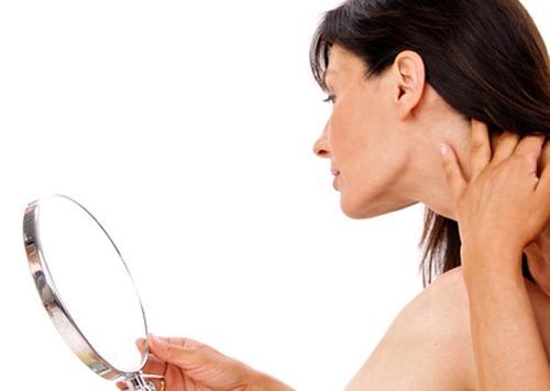 Chirurgia estetica: molecola ATX-101 nuovo Botox per il doppio mento