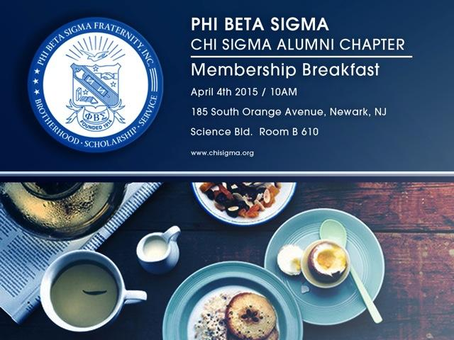 test Twitter Media - Come out and learn why 'There is something special about Phi Beta Sigma!' http://t.co/2UeP8DrFEN