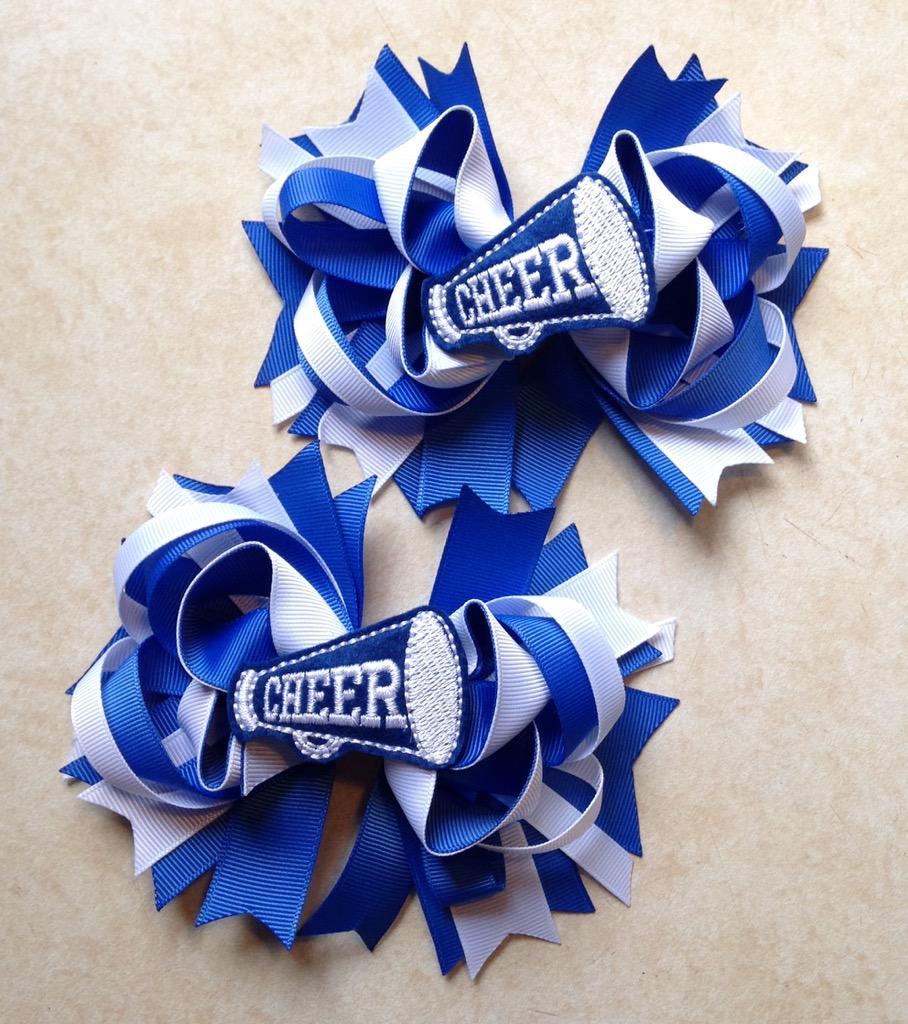 For my #brunswick show this Saturday!! @brunswickbluedevils #bluedevils #kathyskreations @kkreations12 http://t.co/uBENiZlmDj