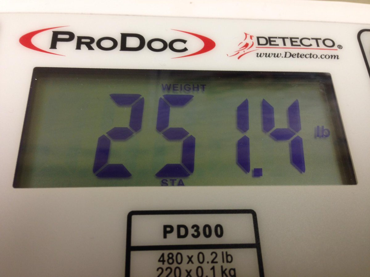 143 lbs in kg