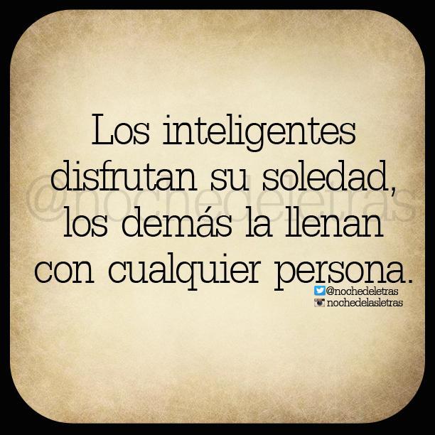 """Noche De Las Letras On Twitter: """"Los Inteligentes"""