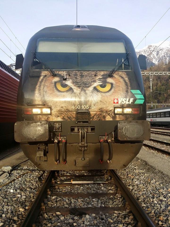 Tag monde sur Tout sur le rail B_0p0cWWYAAfcq8