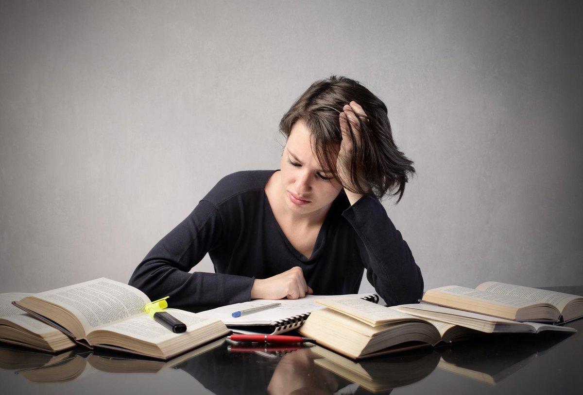 Essay Homework Help now!?