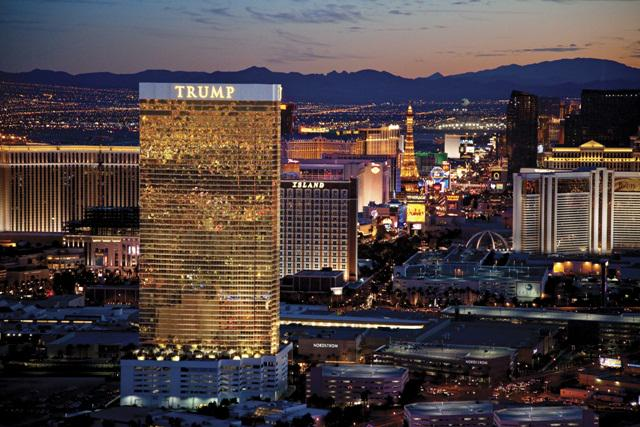 I've never been to Vegas... #5WordDealBreakers http://t.co/dXcbLC8byy