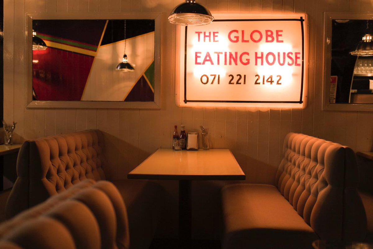 We are seeking a Floor Manager to join our team! #NottingHill #Restaurant #Hospitality http://t.co/IOEnahAKPj http://t.co/5QkKOxrJ5P