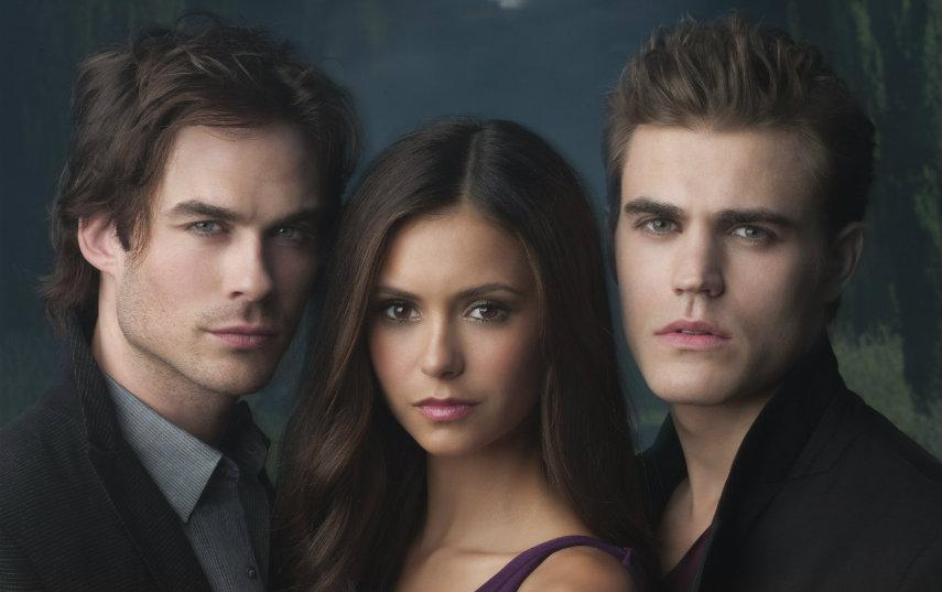 The Vampire Diaries - Serie B_1Pd59VEAAEe7G