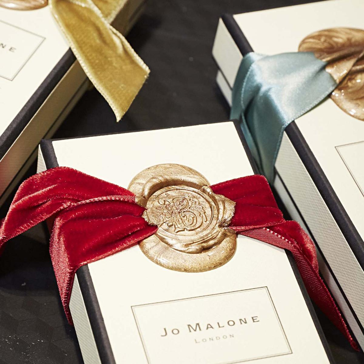Jo Malone London on Twitter: \