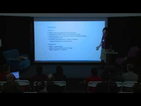 ebook mathematik für informatiker kombinatorik und