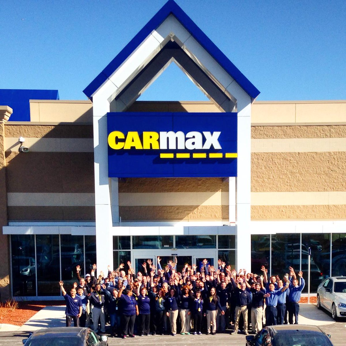 carmax on twitter bredaland thank you very much twitter